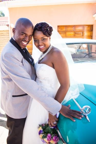 Moipone fb wedding-13