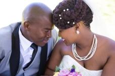 Moipone fb wedding-14