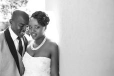 Moipone fb wedding-15