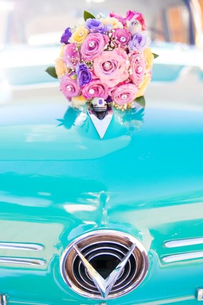 Moipone fb wedding-2