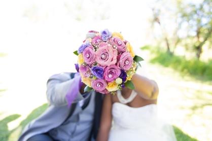 Moipone fb wedding-6